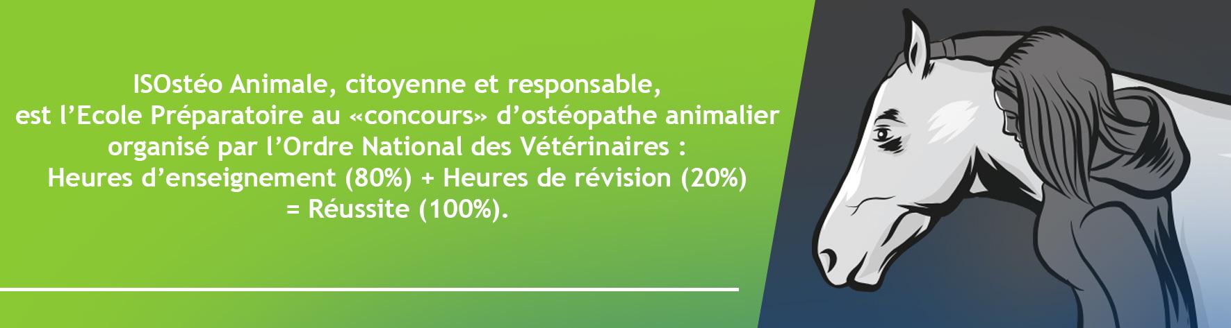 bandeau-animale-reussite-2020