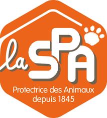 ISOstéo Lyon et la SPA